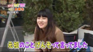 噂の!東京マガジン和洋が調和する街!麻布十番の味と歴史▽イタリアXマス鶏料理 20171224