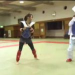 ハートネットTV▽1000日前 東京大会へ(2)パラ新競技を広瀬アリスが体験 20171227