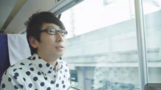 鉄道ひとり旅~列車は友だち~「東武鉄道 伊勢崎線編」 20171227