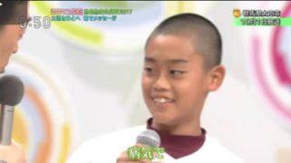 NHKのど自慢 熱唱熱演名場面2017 20171229