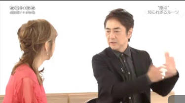朝までSONGSスペシャル「高橋真梨子」 20171230