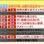新春TV放談2018 20180102