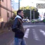 """NEWS ZERO 貴乃花親方…初の理事解任▽""""自殺願望""""少女をツイッターで 20180104"""