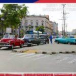 朝だ!生です旅サラダ 新春SP!谷原章介が憧れのキューバへ!美しきカリブ海に感動 20180106