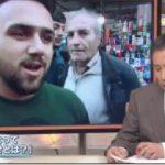 報道特集「『イスラム国』と戦ったクルドは今・米朝を裏でつなぐ男」 20180106