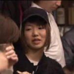 小さな旅・選「ちょっと寄ってき ぼちぼちいこや~大阪 京橋駅界わい~」 20180107