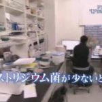 NHKスペシャル 人体 神秘の巨大ネットワーク(4)万病撃退!腸が免疫の鍵 20180114