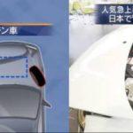WBS▽フランス車販売…前年比30~50%増!?なぜ日本で好調?▽電子大国エストニア 20180115
