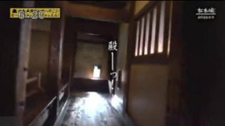 中島卓偉のお城へ行こう!せーの、キャッスル!キャッスル!「松本城」 20180116