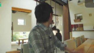 鉄道ひとり旅~列車は友だち~「山陰本線編(京都~豊岡)」 20180117