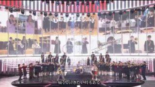 SONGS「未公開スペシャル」 20180118