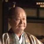 歴史秘話ヒストリア「百万石サバイバル! 加賀前田家・3人の英雄たち」 20180119