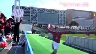 全日本大学女子サッカー選手権 ハイライト<スポーツLIFE HERO'S…(仮) 20180121