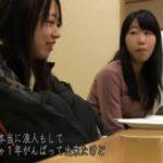 ハートネットTV「障害者のリアルに迫る東大ゼミ」 20180125
