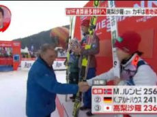 Going! Sports&News 20180127