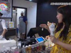 横澤夏子のしあわせハーモニー ~ハワイでリゾ婚体験したよSP!~ 20180128