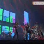 ハートネットTV ブレイクスルーFile.76▽車いすダンサーかんばらけんた 20180129