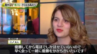 SPORTSウォッチャー▽大相撲初V栃ノ心&スキー渡部W杯3連勝 20180129