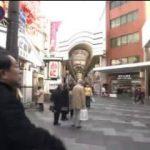 ふらり旅いい酒いい肴「京都 千年の都と男の休日」 20180130
