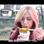 ミュートマ2▽中島卓偉のお城へ行こう▽寺田恵子 ほか 20180130