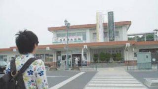 鉄道ひとり旅~列車は友だち~「山陰本線編(米子~益田)」 20180131