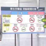 WBS▽流出で注目仮想通貨NEM…財団幹部を直撃▽大モメ?新受動喫煙対策めぐり 20180202