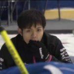 アスリートの魂「勝利へのコミュニケーション カーリング SC軽井沢クラブ」 20180203