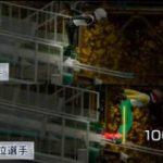 NHKスペシャル 金メダルへの道▽無心のテイクオフ~・梨沙羅1/100秒の戦い 20180203