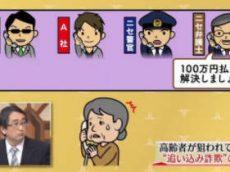 ビートたけしのTVタックル 20180204