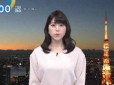 Newsモーニングサテライト【止まるか世界株安 NYマーケット最新情報】 20180207