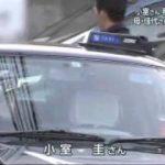 NEWS23白く封じ込められた車と街…福井37年ぶりの記録的大雪 そして今日も 20180207