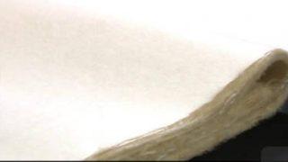 ガリレオX▽スゴイ!和紙の底力 1300年の伝統技術とその可能性 20180210