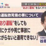 上田晋也のサタデージャーナル 20180210
