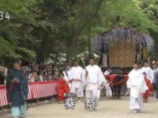 京都 音めぐり「古都に息づく暮らしと祈り」 20180214