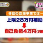 ノンストップ!【スピードS小平&・木メダルへ!渡部暁斗2大会銀!平野歩夢秘話】 20180215