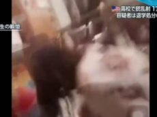 "NEWS23 羽生結弦あす出陣""復活の金""へケガの影響は?徹底分析 20180215"
