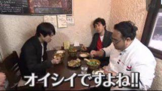 おにぎりあたためますか 「札幌アワード2017 3」 20180215