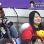 NEWS23 復活Vへ!羽生が登場 連覇のカギ握るのは? 20180216