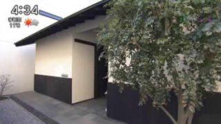 渡辺篤史の建もの探訪 20180217