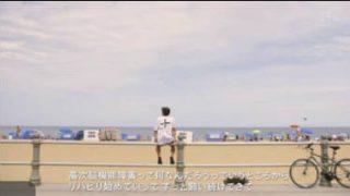 ETV特集「Reborn~再生を描く~」 20180217