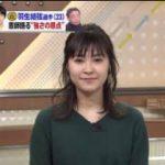 ミヤネ屋【羽生結弦の新たな挑戦…恩師を直撃】 20180220
