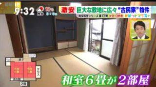ビビット フィギュア女子宮原知子と高木姉妹の戦いは! 20180221