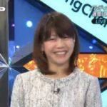 NEWS23 ・木姉妹金メダルまでの道のり▽ロシアの妖精が日本に残した足跡 20180222