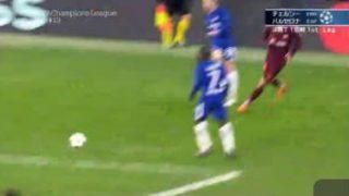 UEFAチャンピオンズリーグ・マガジン<スポーツLIFE HERO'S PLU… 20180225