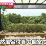 旅ずきんちゃん【宮古島を大満喫!】 20180225