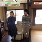 厳選いい宿<人気の伊豆高原 バリ風温泉リゾートがリニューアル!> 20180226