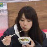 ピエール瀧のしょんないTV「缶詰会社対抗 缶詰カーリング大会2018」 20180226