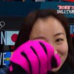 NEWS ZERO カー娘が地元北海道に凱旋▽桐谷美玲 20180227