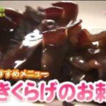 1×8いこうよ!「北海道の「食」最前線③ きのこ総合研究所」 20180228