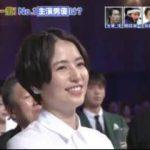 第41回日本アカデミー賞授賞式豪華俳優陣が集結!日本映画最高の栄誉は? 20180302